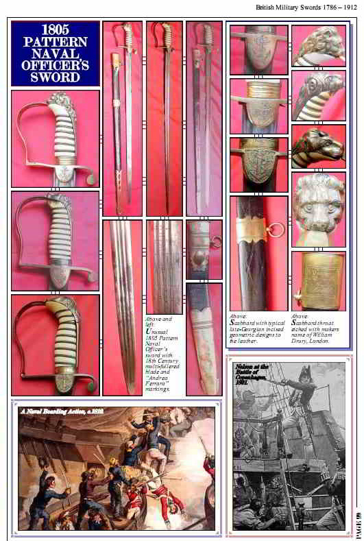 british-military-swords-book-5
