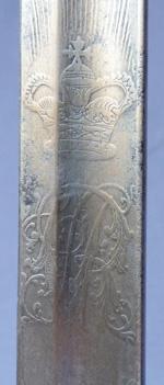 1822-english-sword-11