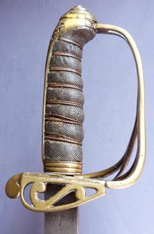 1822-english-sword-4