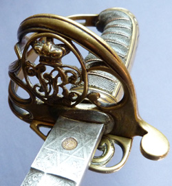 1822-english-sword-5